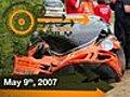 09May2007