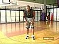 MichaelJordanTeachingBasketballDefense
