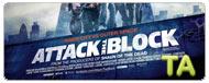 AttacktheBlockGenericInterviewJoeCor