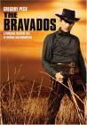 TheBravados1958