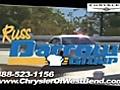 Chrysler300PriceQuoteWestBendWIChrysler