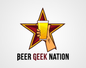 StoneRuinationIPABeerGeekNationBeerReviewsEpisode213