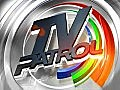 TVPatrol15December2010