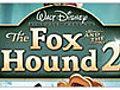 TheFoxandtheHound2VeryBestFriends