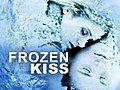 FrozenKiss