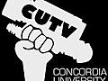 CUTVNewsSpecialNativeAboriginalIssues