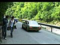 6rallystoricocittdibassano2011ps9valstagna59707273regolaritsportparte14