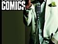 JamieFoxxPresentsAmericasFunniestComics03