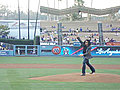 ThrowingFirstPitch