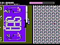 TecmoBowlPart1