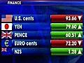 AfternoonFinanceReportSeptember152010