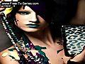 NewAmericasNextTopModelSeason4Episode11todayPart1of2Part2of2