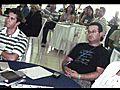 ConfernciadeClulas2011MelhoresMomentosHQ