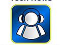 TechPodcastsTVGeekGamerWeekly160JonsNook