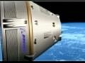 BoeingsellingseatstoISSontouristspaceship