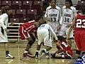Basketballmuchmoredangerousthanyouthink