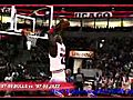 NBA2K11MichaelJordanTrailerAWSOME