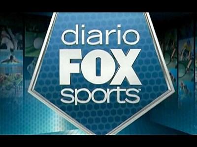foxsportslacomnoticias2edicin