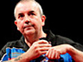 SkyBetWorldMatchplaypreview