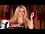 ShakiraTheMakingofSheWolfPart1