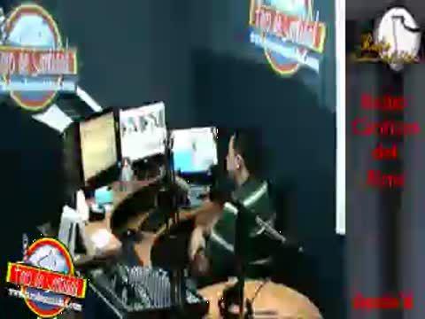 LiveShowlivestreamSunJul172011060950PM