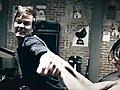 MattKimCamerasofficialvideo