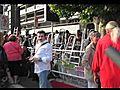 FilmfestivalCannes2011PaparazziaufderJagdJohnnyDeppundPenlopeCruzLadyGaga