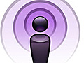 SeaMasterSailingVodcastSep2010