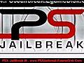 PSJailbreakV360StepwiseGuideFreeDownload