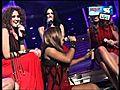 BeyoncLiveatAmericanIdolFinale2011Divas