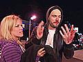 RachelsHairTriggerFullEpisodeOpen
