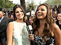 2011MTVMovieAwardsSelenaGomez
