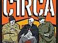 C1RCATourDeSmashRussia
