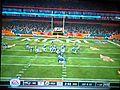 PatriotsVsDolphinspreviewMadden11Pt3