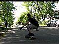 ZenitLongboardTrailer