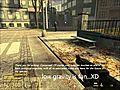 Messin039aroundinHL2demopart1