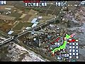 JapaneseEarthquake89MagnitudeTsunamiTVCoverageMarch112011FullEarthquakeVideo