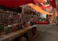 BookspacePartyinaBookstore