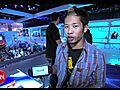 E32011SonyPlayStationVita