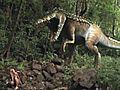 DinocrocKillerCuts