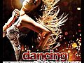 DancingwiththeStarsSeason12Episode4Week3
