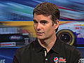 InterviewwithJeffGordon