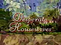 MadTVparodyofDesperateHousewives