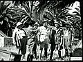 TotTube1943TotnellafossadeileoniDuecuorifralebelvefilmcompleto