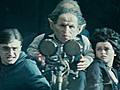 TheAnticipatronLittleFockersRedHarryPotterandtheDeathlyHallowsPart1
