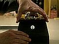Filmtrailer039TheBox039