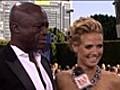 Emmys2010SealandHeidiKlum