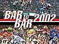 BartoBar2002Disc2