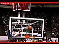 NBA2K11MJMoments