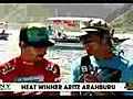 BillabongProTeahupooTahiti2009QuarterFinal4